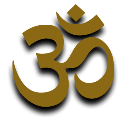 Hinduism Clipart Hd