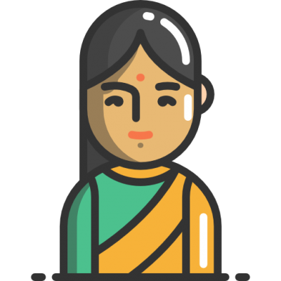Hinduism Clipart Transparent 27