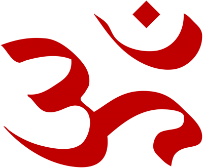 Hinduism Free Transparent PNG Images