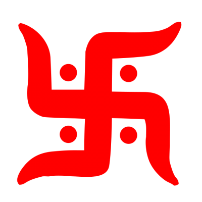 Hinduism Icon