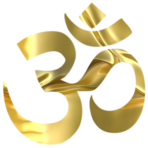 Hinduism Cut Out PNG Images