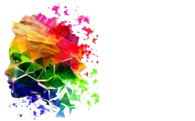 Holi Color Png Transparent