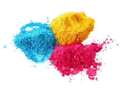 Home Holi Colors Italia Photo PNG Images