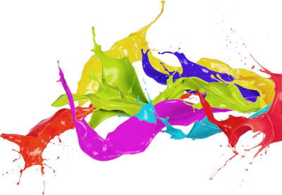 download holi color free png transparent image and clipart paint splatter clip art printable paint splatter clipart pics