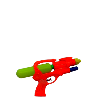 Buy Royal Basic Water Gun Pictures PNG Images