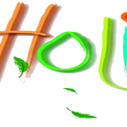 Article Paint Holi Png Transparent Images   PNG Images