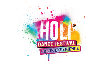 Holi Dance Festival Pictures PNG Images