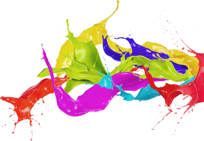 Royal Orchid Central Holi Png PNG Images