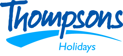 Thompsons Holidays Png PNG Images