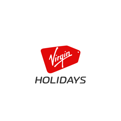 Virgin Offers And Benefits Holidays Png PNG Images