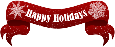 Wishing You Happy Holidays Quotes Pictures PNG Images