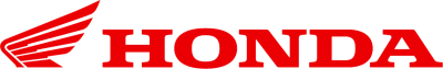 Logo Honda PNG Picture PNG Images