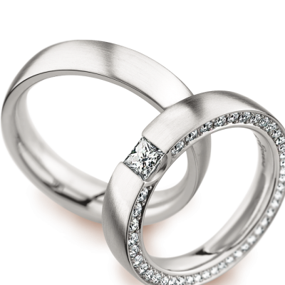 Metal, Love, Wedding Png PNG Images