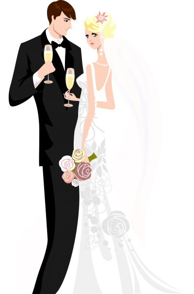 People, Romantic, Love, Rings, Romance, Wedding Png PNG Images