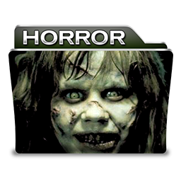 Horror Movie Icon PNG Images
