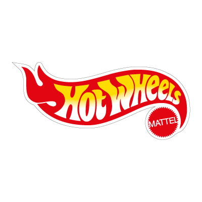 Hot Wheels Logo PNG Picture PNG Images