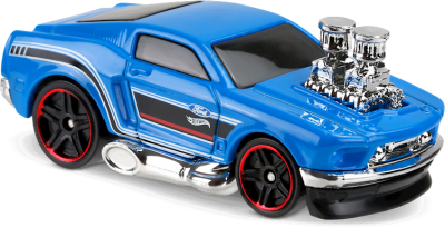 Hot Wheels Blue Car PNG Icon PNG Images