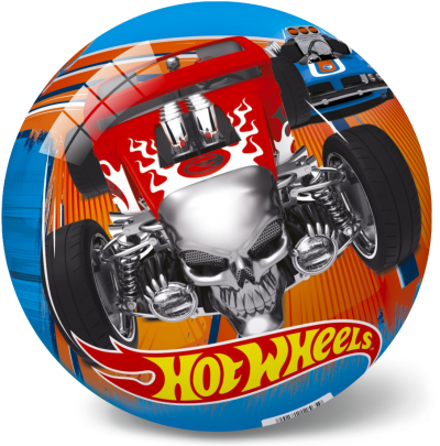 Hot Wheels Png PNG Images