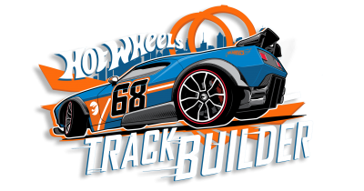 Hot Wheels HD Photo Png PNG Images