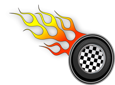 Hot Wheels Transparent Image PNG Images