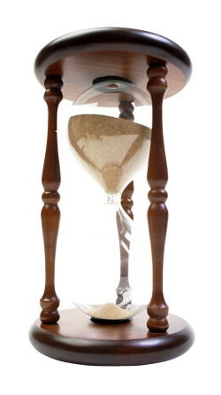 Hourglass Free Download PNG Images
