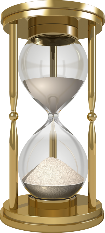 Hourglass Images PNG Images