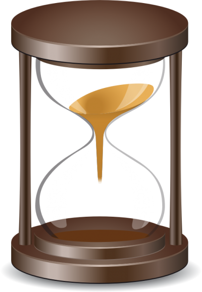 Hourglass Wonderful Picture Images PNG Images