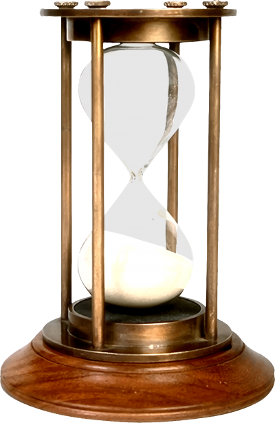 Hourglass Free Download 7 PNG Images