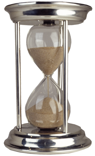 Download Hourglass 4 PNG Images