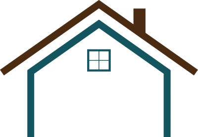House Best Png PNG Images
