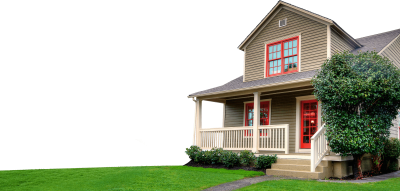House Clipart HD PNG Images