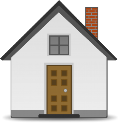 House Free PNG PNG Images