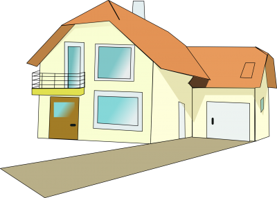 House Free Transparent Png PNG Images
