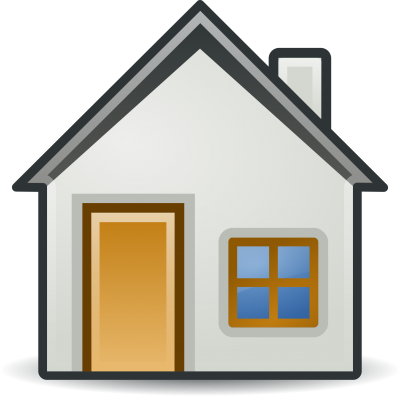 House Images PNG PNG Images