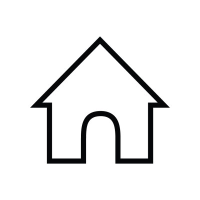House Transparent Picture 19 PNG Images