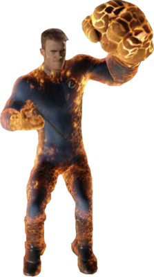 Man, Game, Cartoon, Fire Game, Fire, Human Torch Images