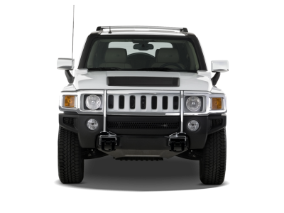 Hummer SUV HD Image PNG Images