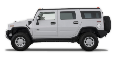 Hummer Clipart HD PNG Images