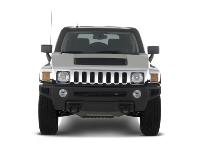 Hummer Cut Out Png PNG Images