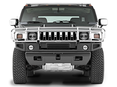 Hummer Suv Transparent Picture PNG Images