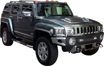 Hummer Clipart Photo PNG Images