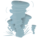 Hurricane Icon Hose Pictures PNG Images