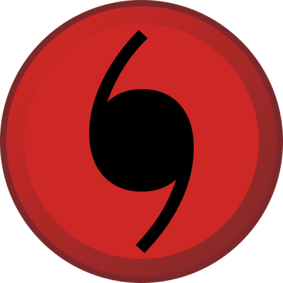 Hurricane Warning icon Picture PNG Images
