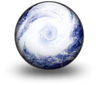 Sea, Beach, Beach, Disaster, Hurricane Ready Png PNG Images