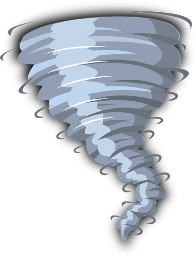 Tornado, Storm, Wind, Rotation, Whirlwind, Willy Willy Photo PNG Images