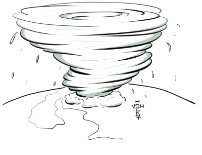White, Hose Hurricane Png Transparent PNG Images