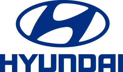 Hyundai Logo Photos