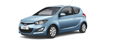 Hyundai PNG Icon PNG Images