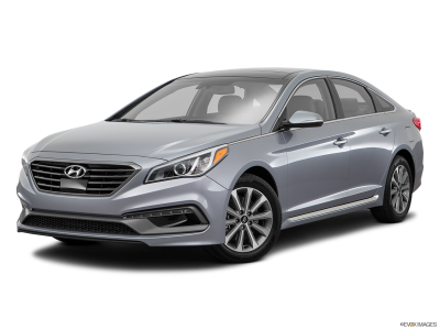 Hyundai Icon Clipart PNG Images