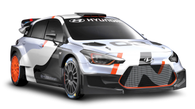 Hyundai Racing Car Picture Photos PNG Images